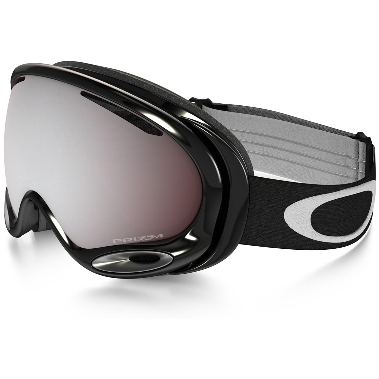 3804421575 Oakley A Frame 2.0 Goggles