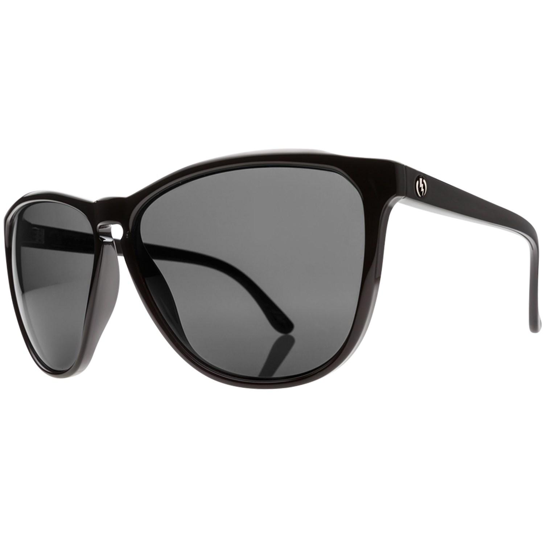 f8b51e9a3c24d Electric Encelia Sunglasses - Women s   evo
