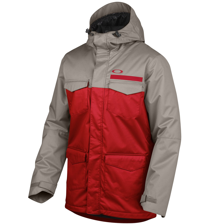 discount oakley ski wear