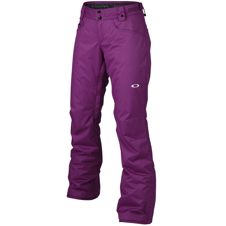 7f98c159a1 Oakley Tango Insulated Pants - Women s