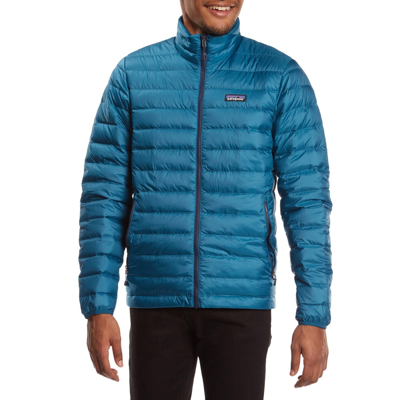 Patagonia Sweater Jacket Kids - Best Jacket 2017