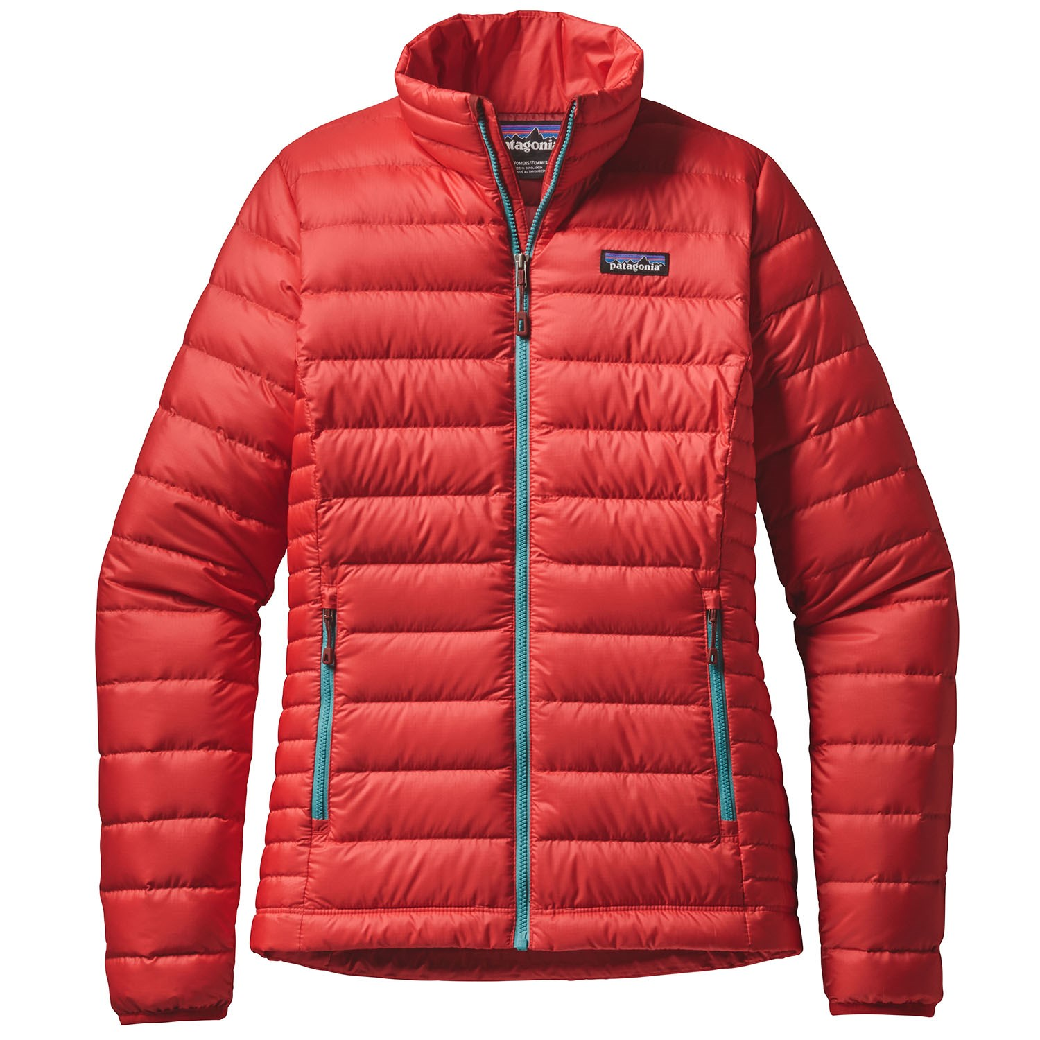 Patagonia Down Sweater - Women's | evo
