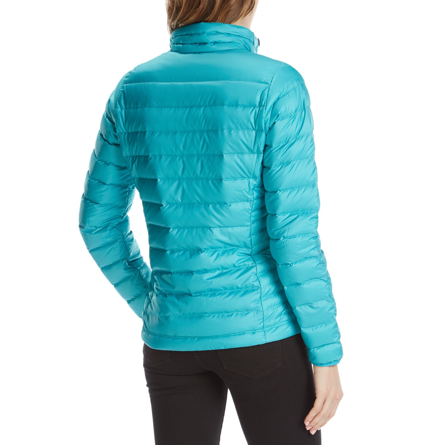 Patagonia Down Women S Jacket Jackets Review