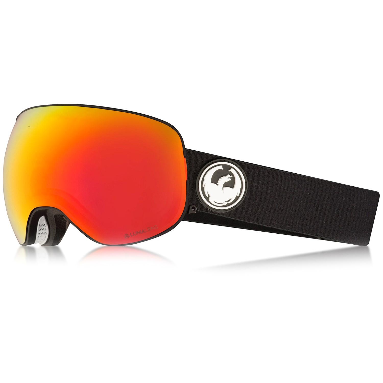 011938b34ad Dragon X2 Goggles