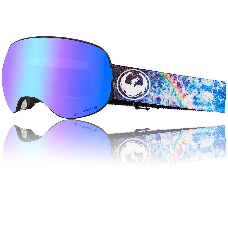 9c5fabddb8c Dragon X2 Goggles