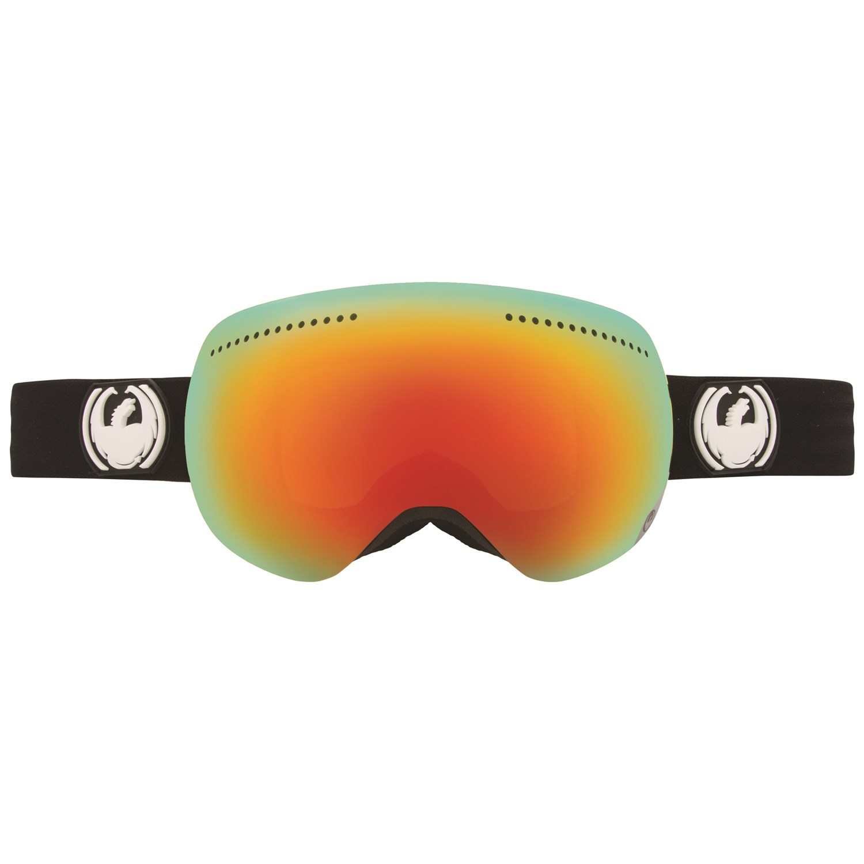 0c8c6165d2 Dragon APX Goggles