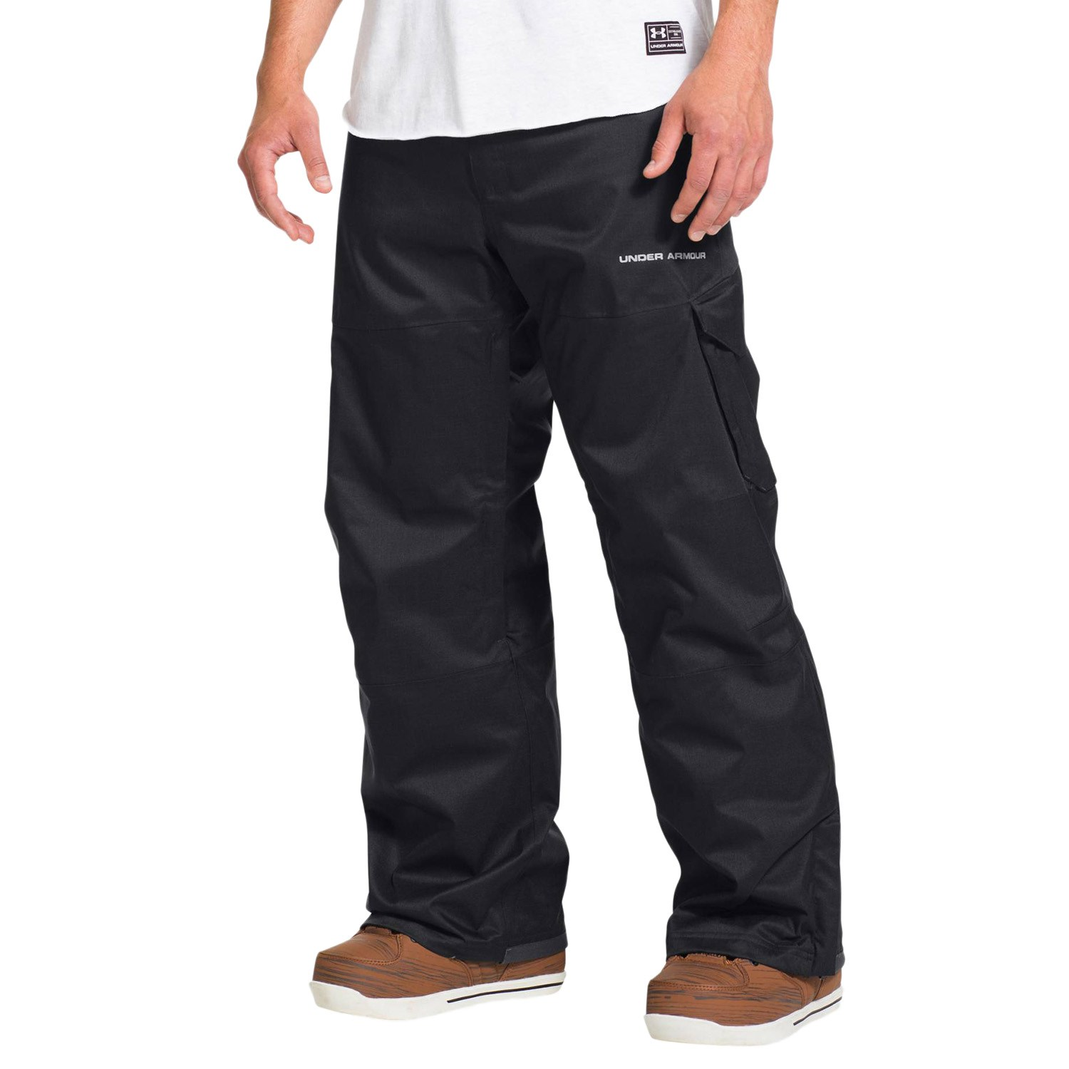 3b4dd301f465 under armor pants cheap   OFF52% The Largest Catalog Discounts