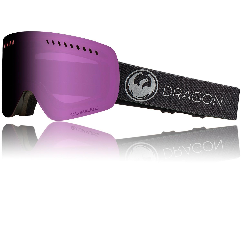 852770c7a33 Dragon NFXs Goggles