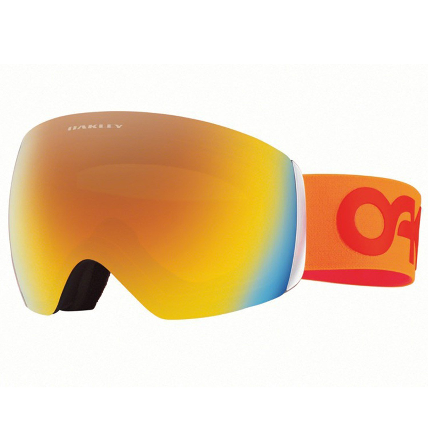 oakley goggles flight deck 02cs  oakley goggles flight deck