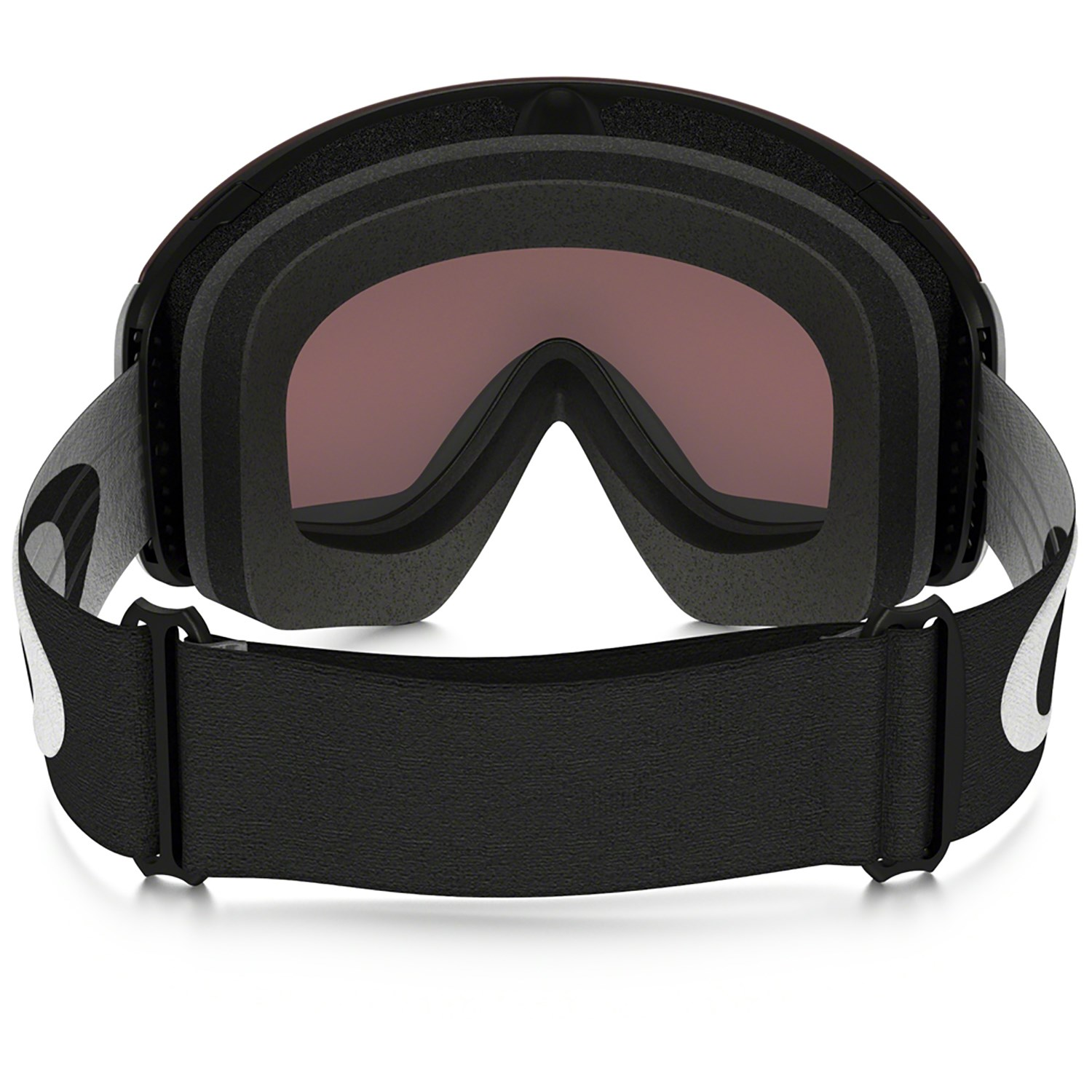 asian fit snow goggles  Oakley Asian Fit Snow Goggles - Ficts