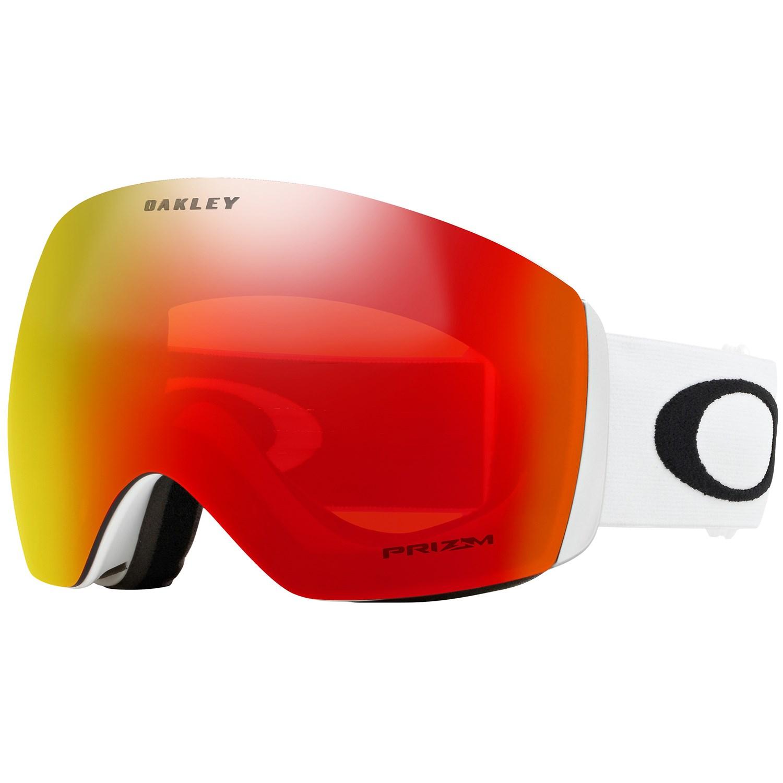 9a8150849288a Oakley Flight Deck Asian Fit Goggles