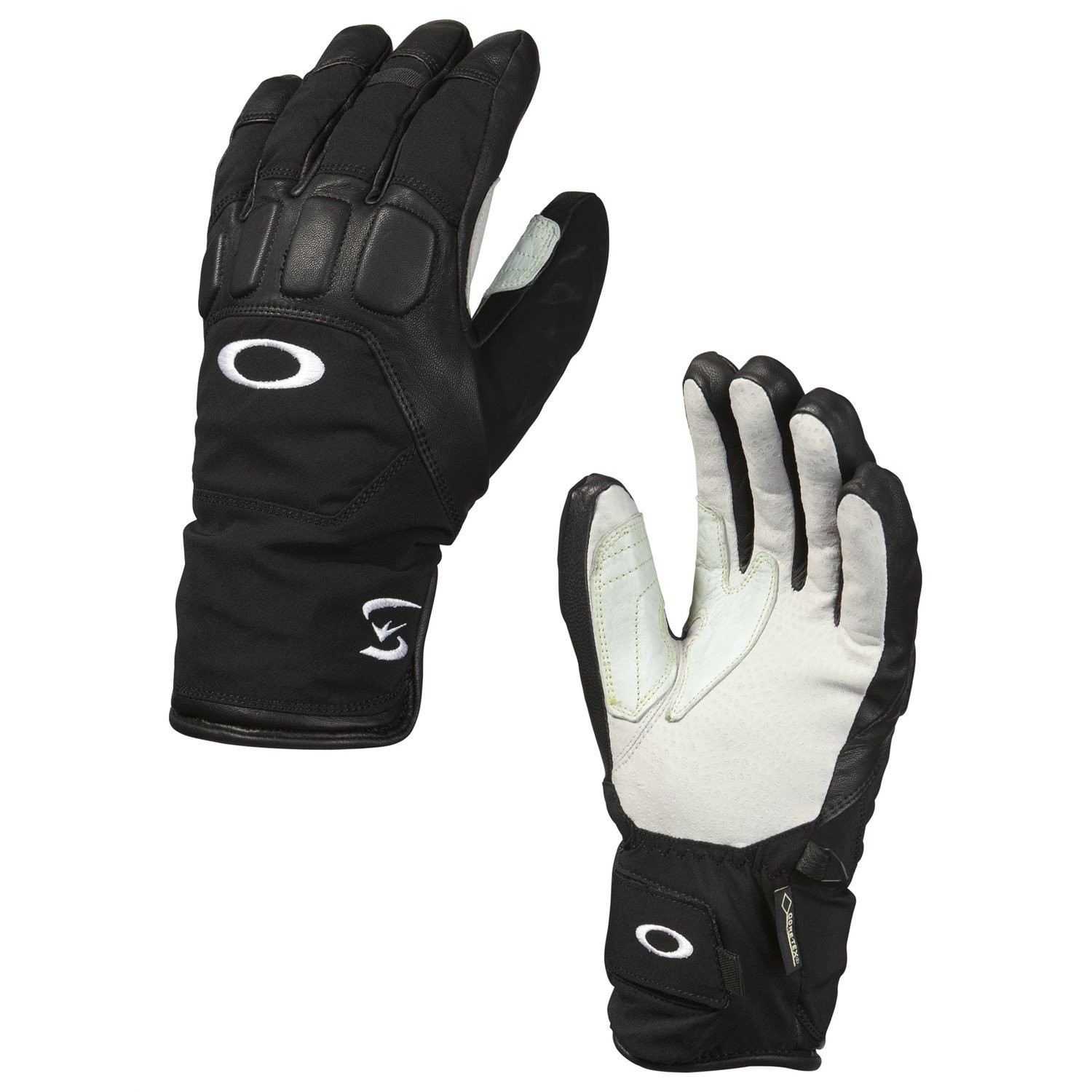 Oakley Snowboarding Gloves