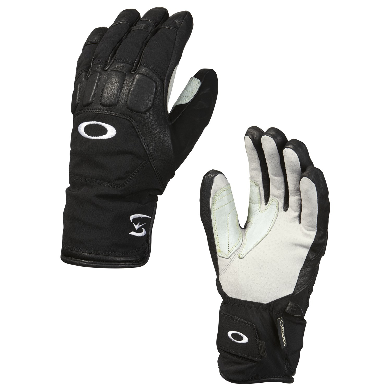 Mens leather gloves black friday - Mens Leather Gloves Black Friday 27