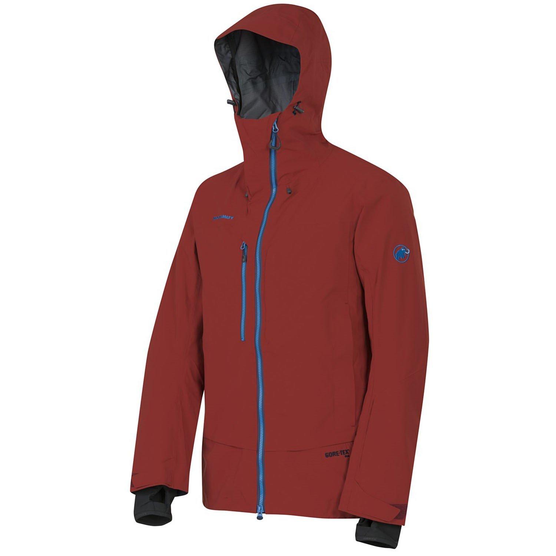 lowest discount attractive price cute Mammut Alyeska GORE-TEX® Pro 3L Jacket