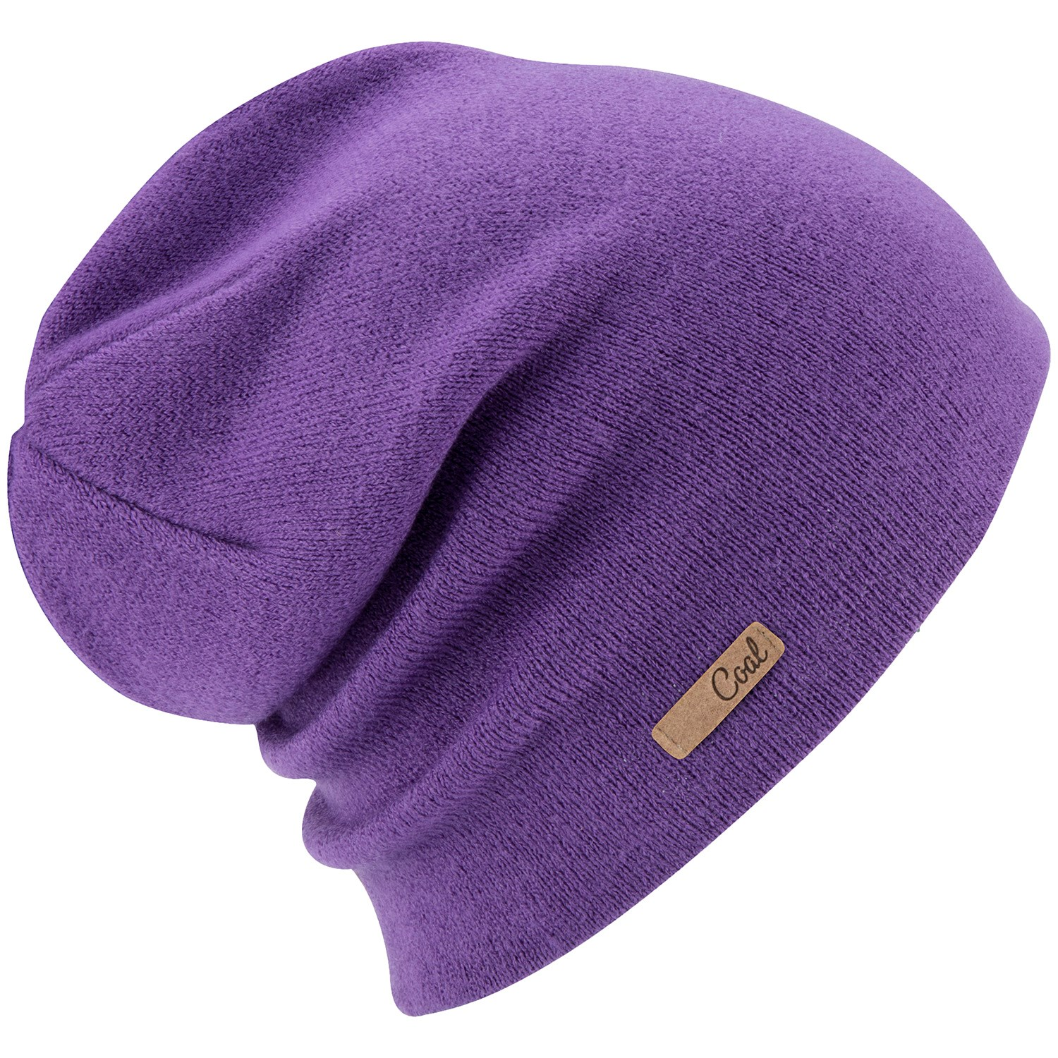 314502ccb9639 Coal The Julietta Beanie - Women s