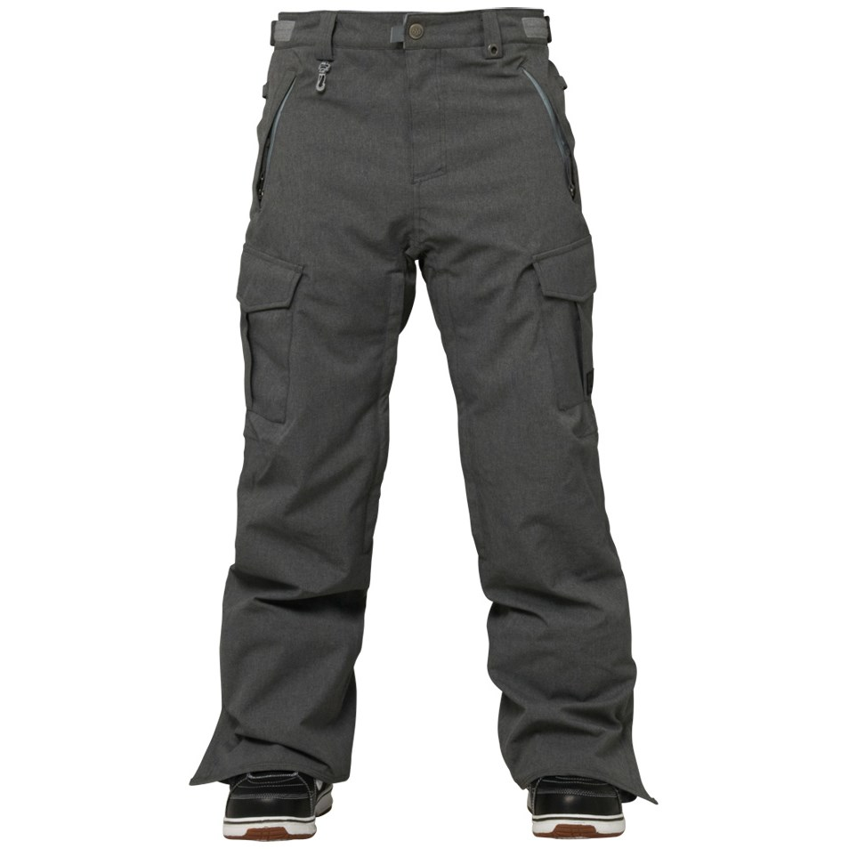686 Authentic Infinity Cargo Pants | evo outlet