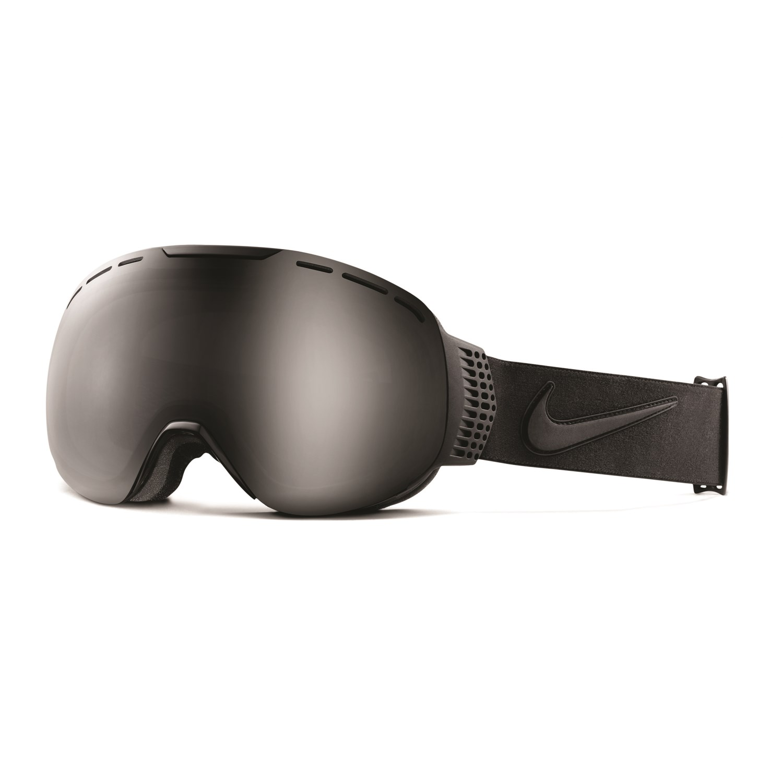 f35fb4f5c47f ... Nike SB Command Goggles evo  Nike SB Fade 2016 Snowboard Goggles -  WhiteGumObsidian - Silver Ion  Nike SB snow goggle MAZOT University RED  WHITE BLACK ...