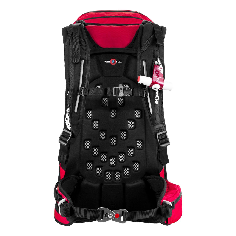 6b22d99c49c Ortovox Tour 32+7 ABS Airbag Pack | evo