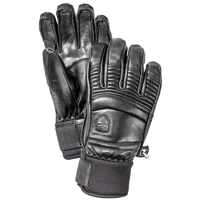 tukkukauppa kuumia uusia tuotteita fantastinen säästö Hestra Fall Line Gloves