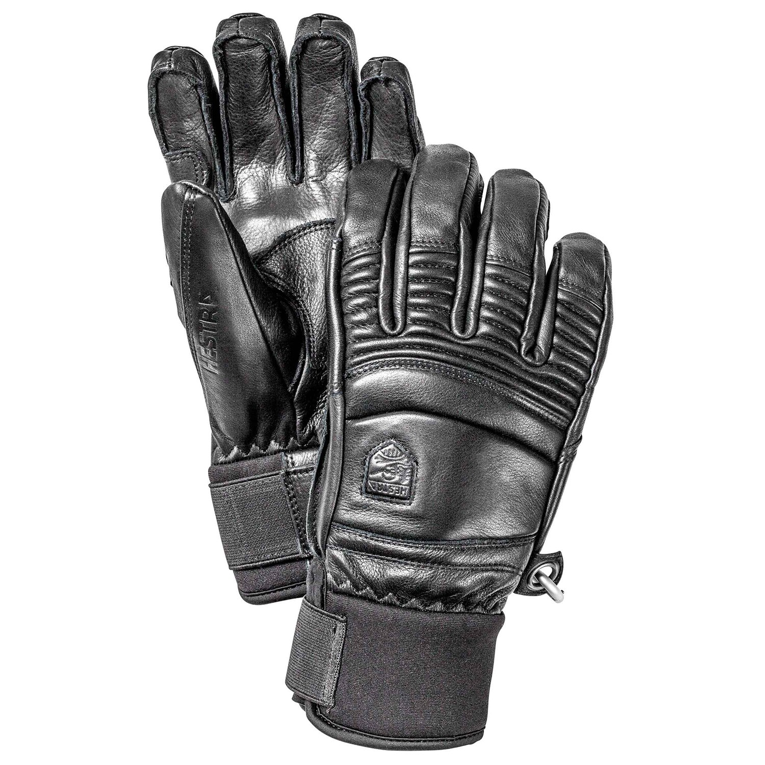 Hestra mens gloves - Hestra Mens Gloves 3