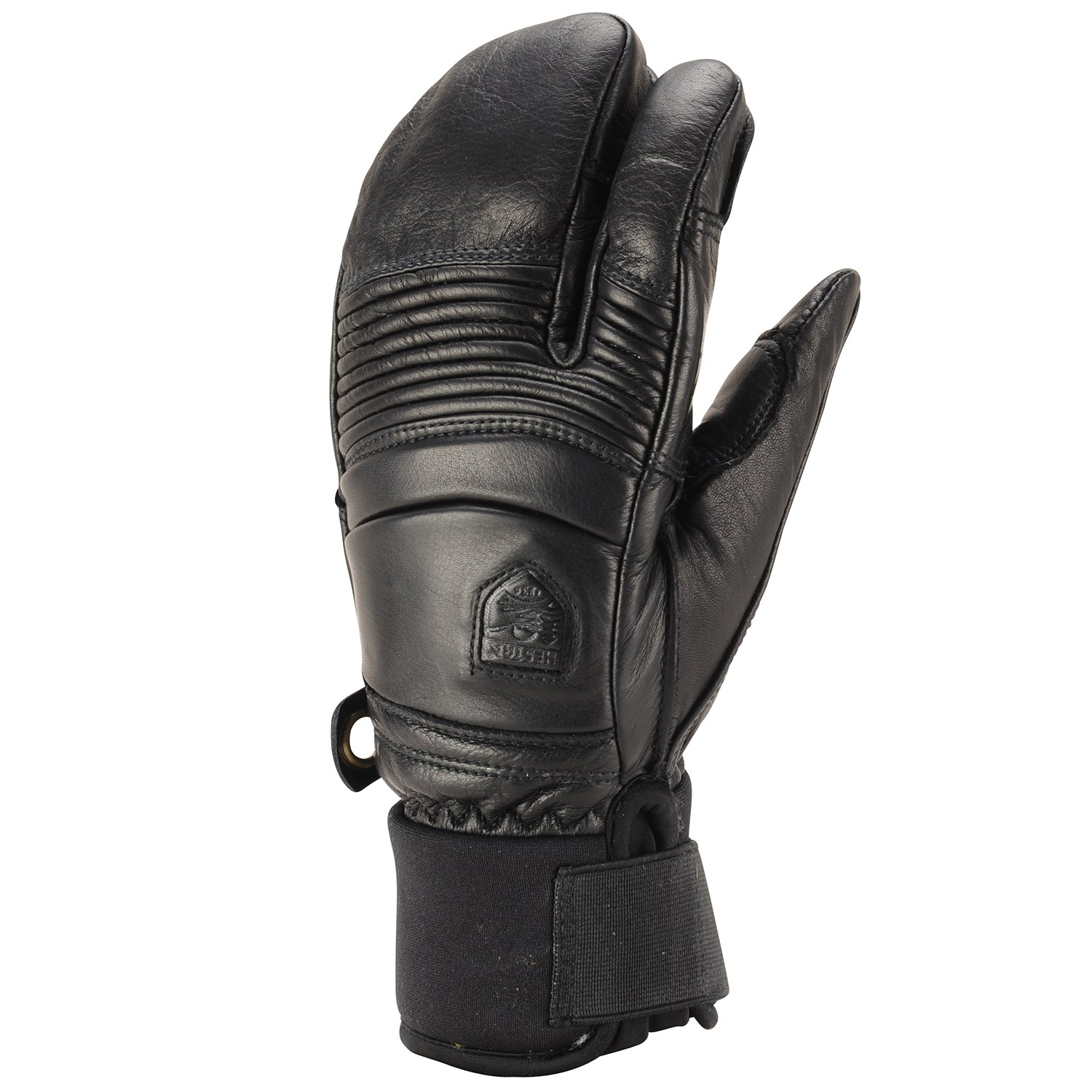 Hestra mens gloves - Hestra Mens Gloves 7