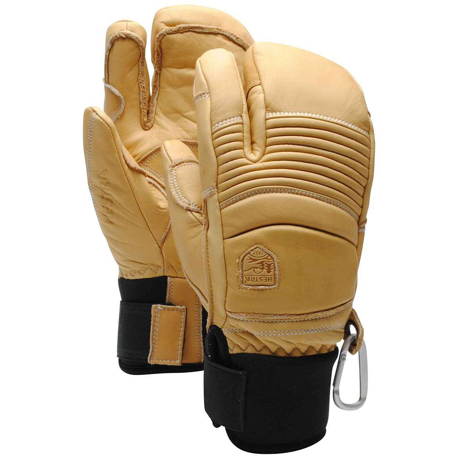 Hestra mens gloves - Hestra Mens Gloves 18