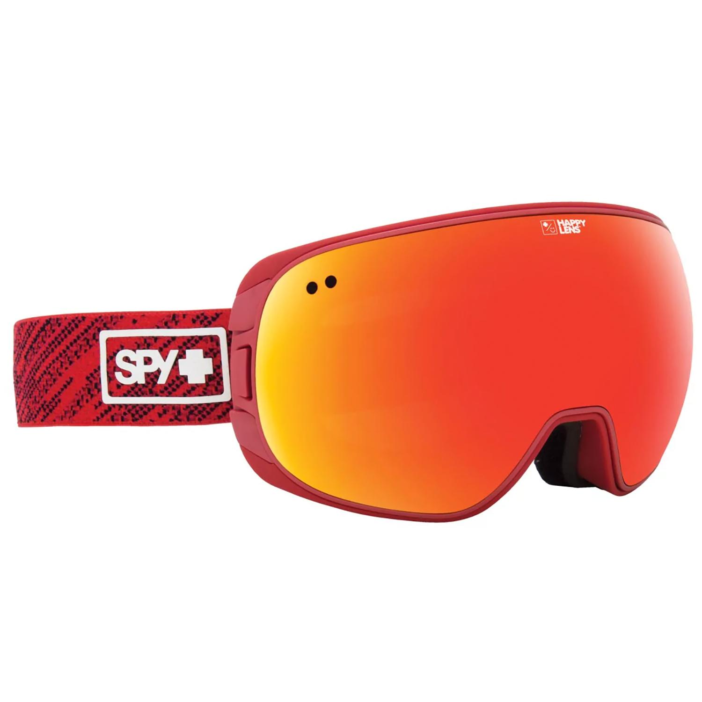 b33d2a904a9c Spy Doom Goggles