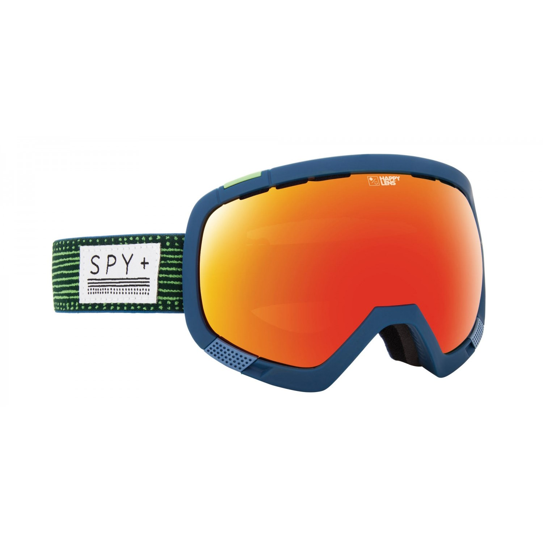 cbafe5c63ba5 Spy Platoon Goggles