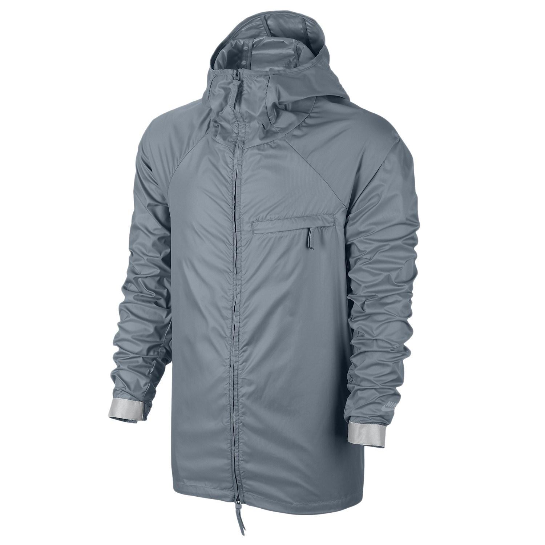 b7cec5c442fe Nike SB Steele Lightweight Jacket