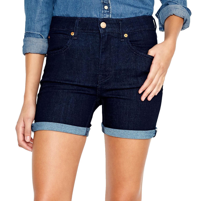 Levi's Commuter Shorts - Women's | evo