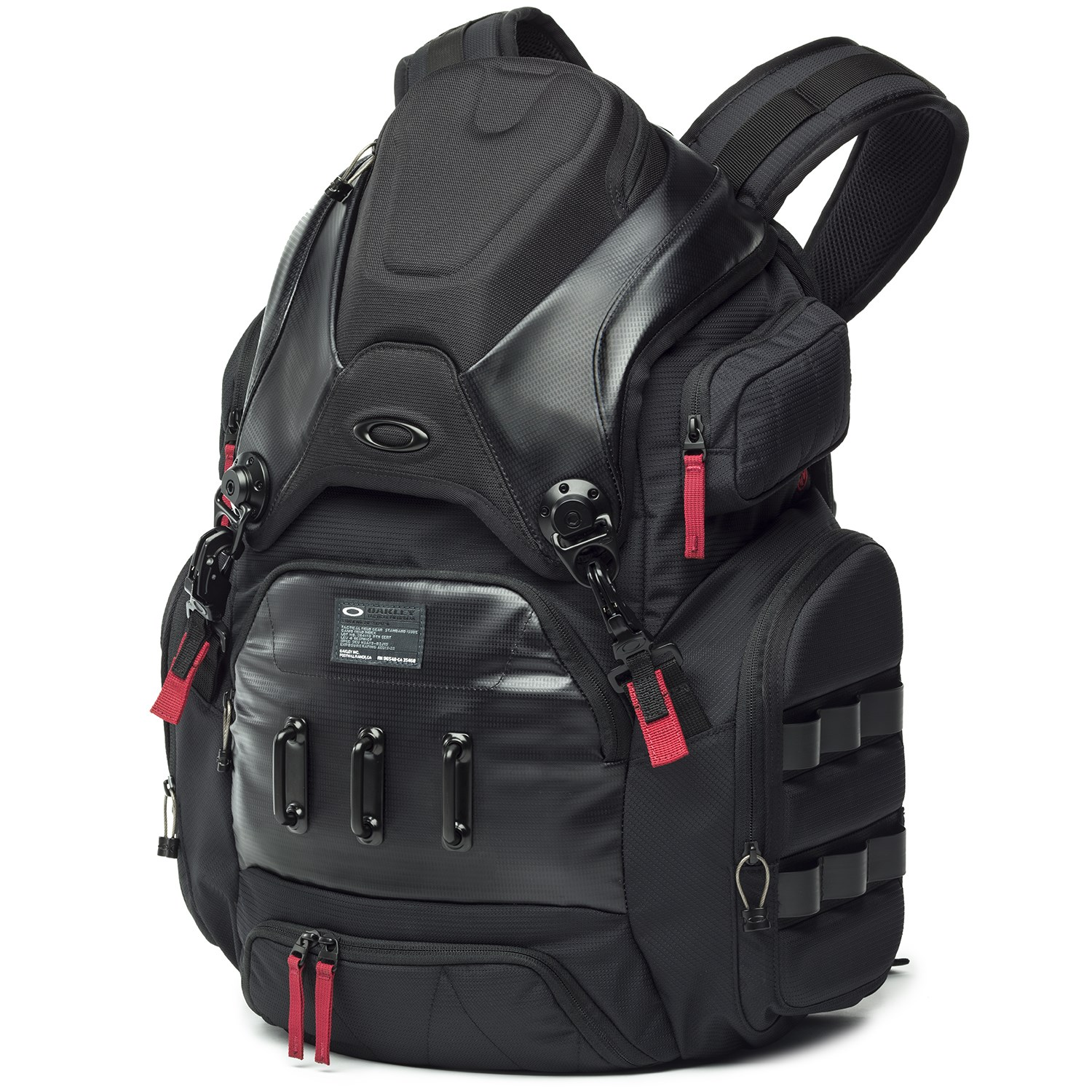 oakley big kitchen backpack evo