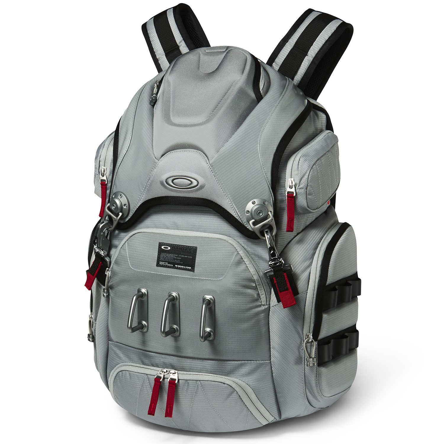 Oakley Icon Backpack Review | Expert Event