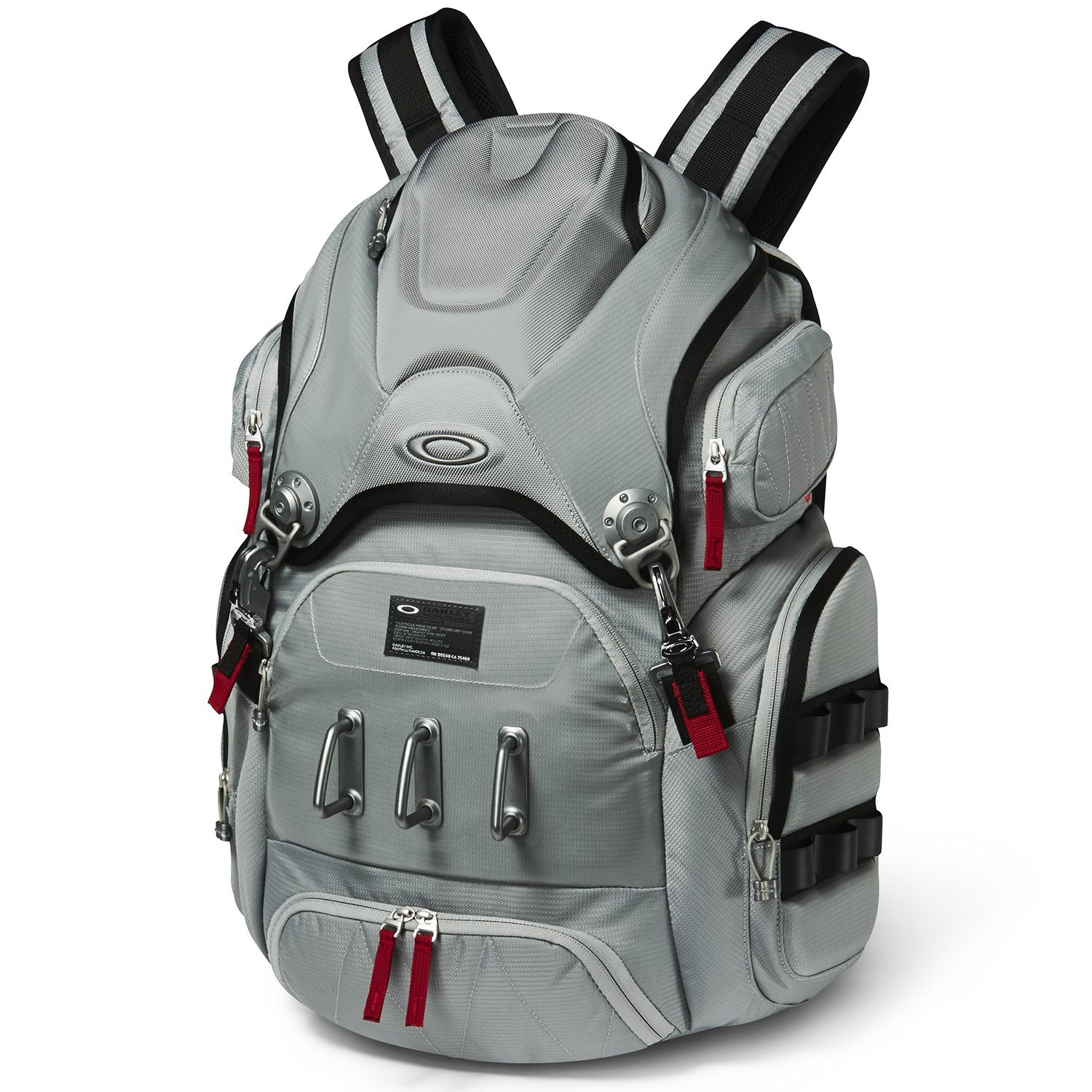 c8682f8236e6 Big Designer Backpacks- Fenix Toulouse Handball