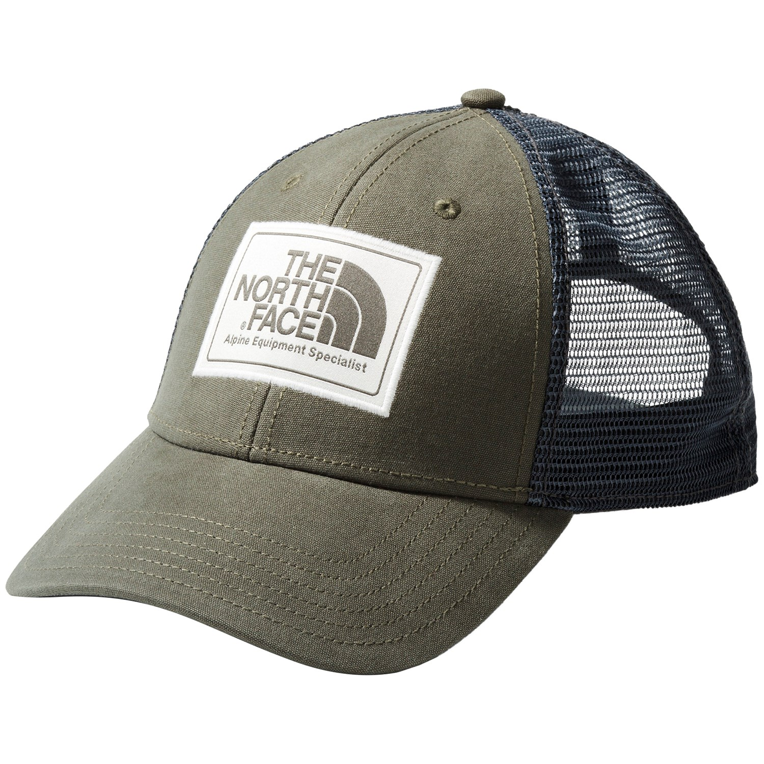 3dd5a18dc The North Face Mudder Trucker Hat