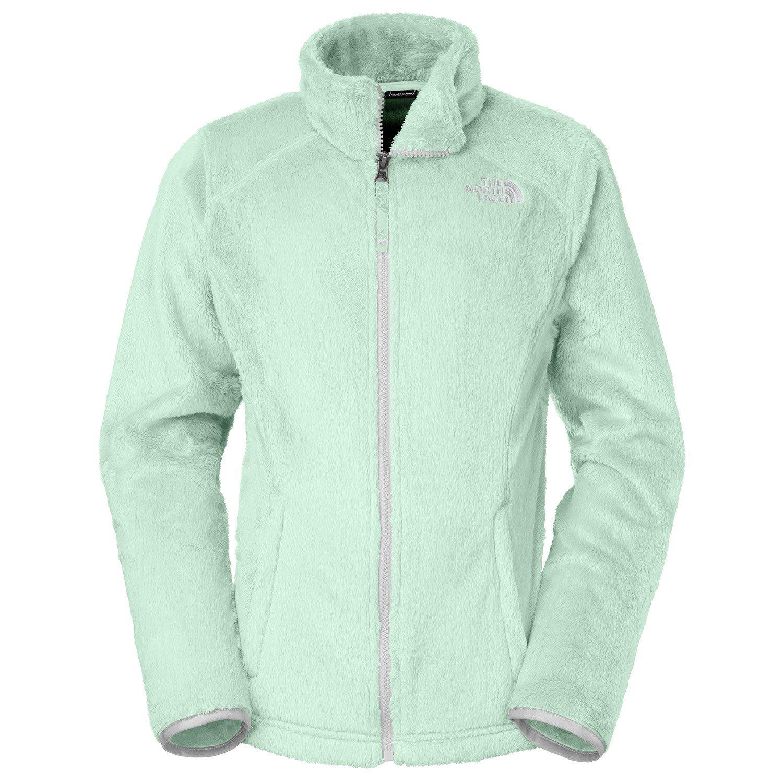 d8d7ea181 north face jacket osolita girls - Marwood VeneerMarwood Veneer