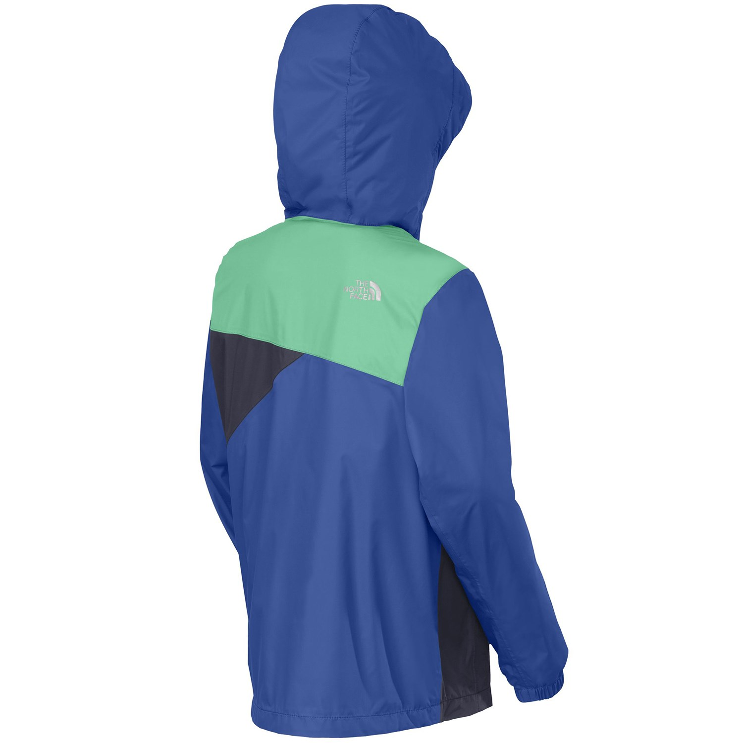 33970d2424a7 buy north face hyvent youth jacket 7d977 0314a