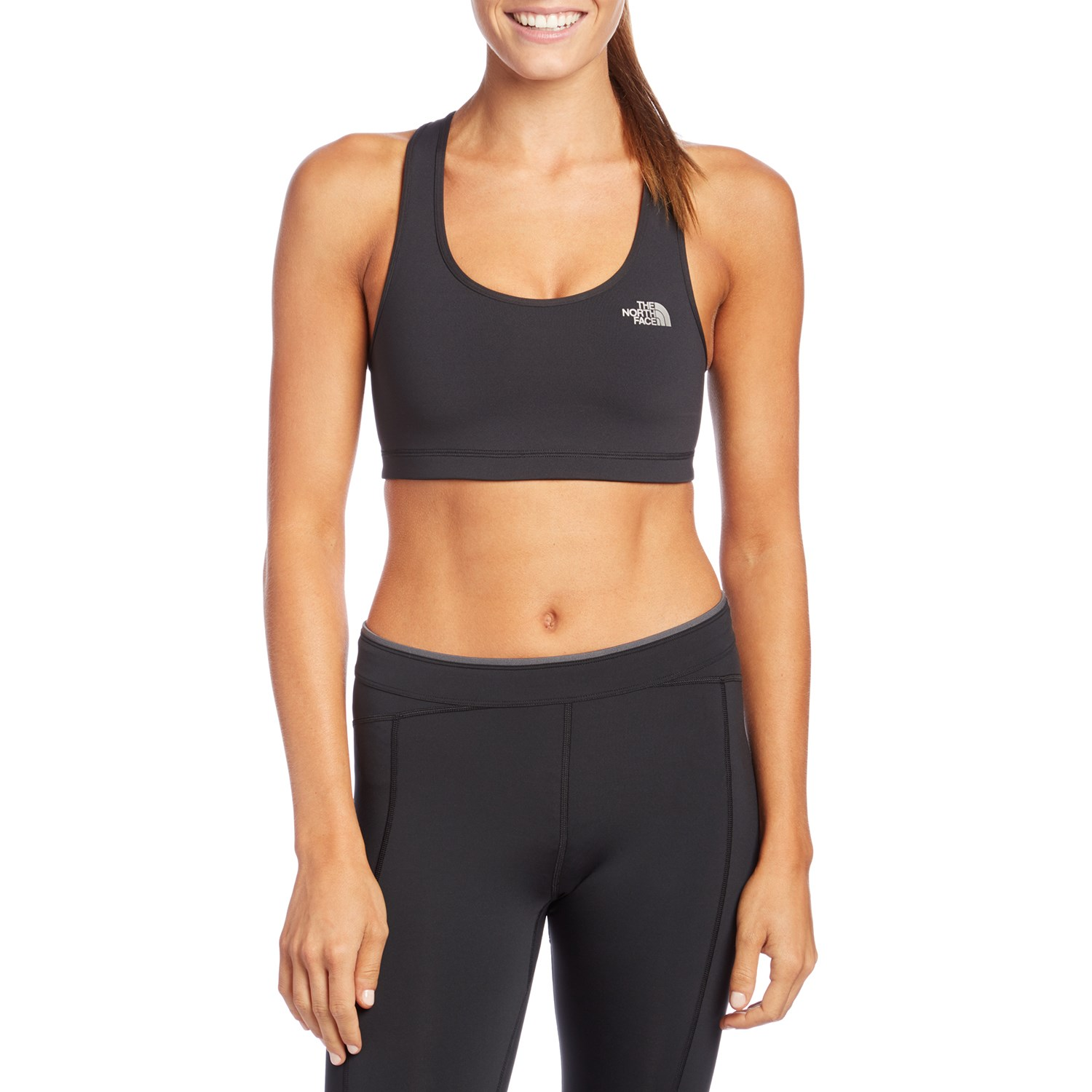 Women s The North Face Clothing Size Chart f35e8d0a1