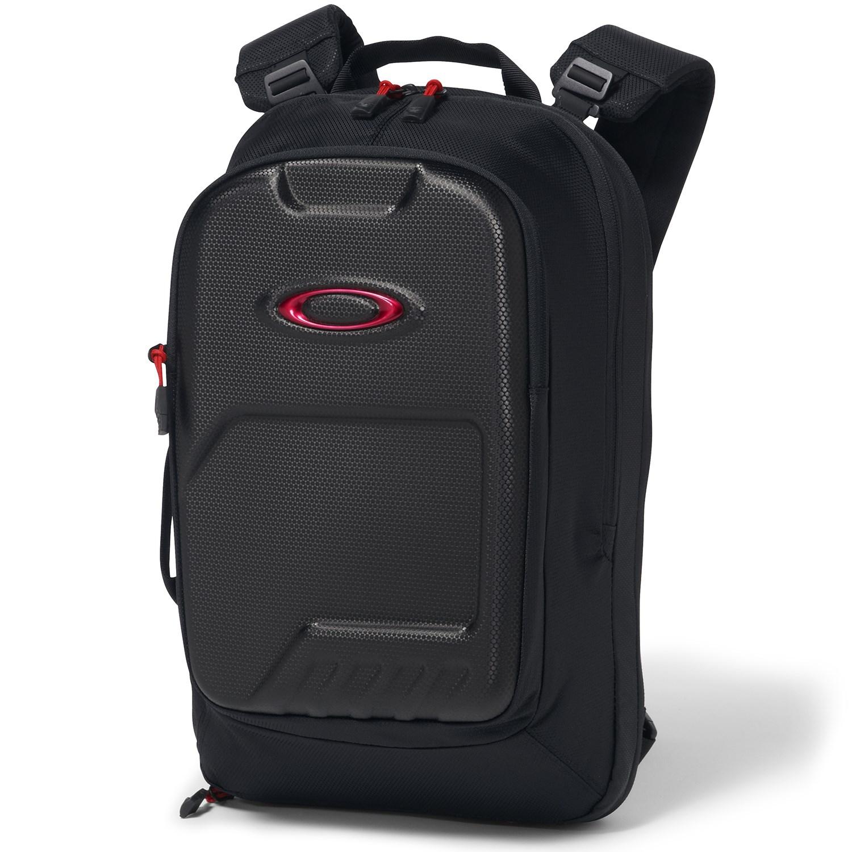 oakley bags zqe4  oakley bags