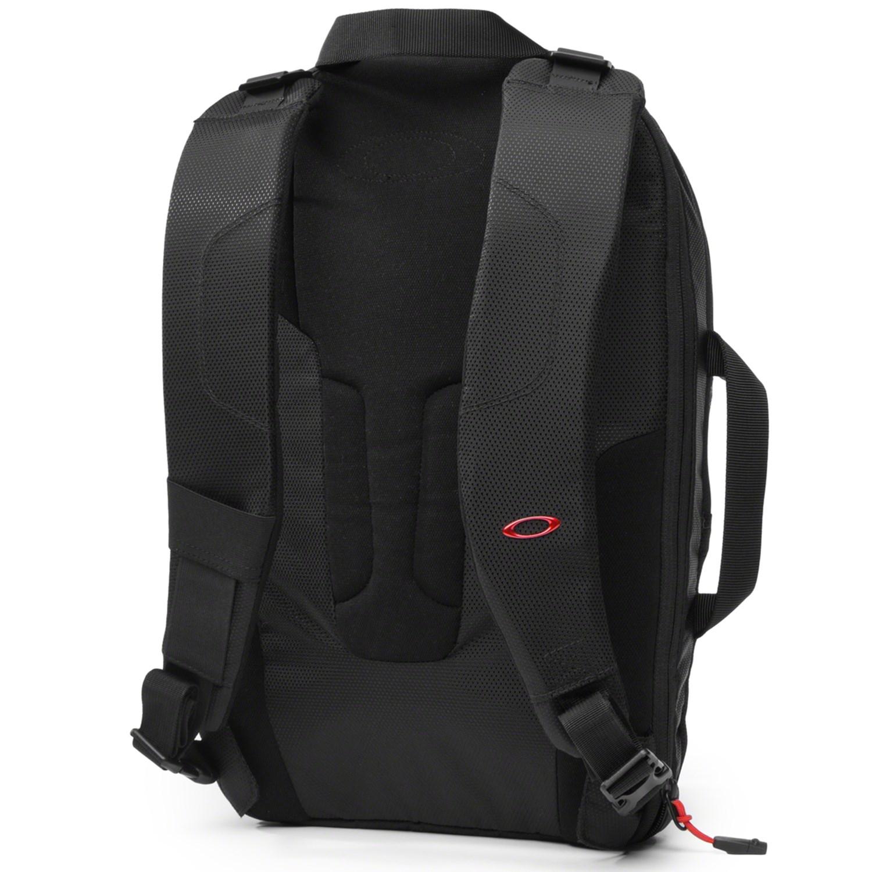 0b0b2656d6 Oakley Motion Tech 15L Bag