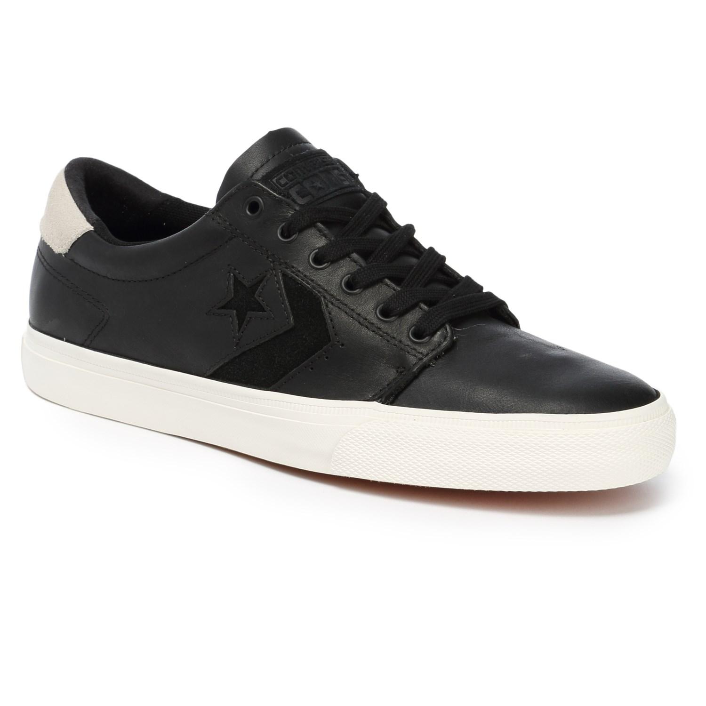 Price Down Converse KA3 Skate Shoes