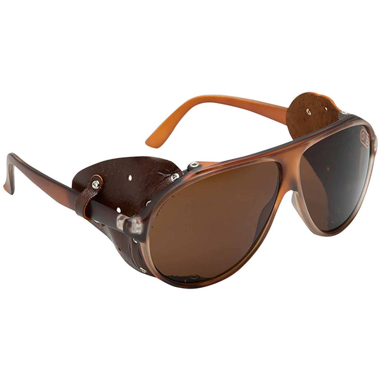 5fb2d982ec5 Airblaster Glacier Glasses