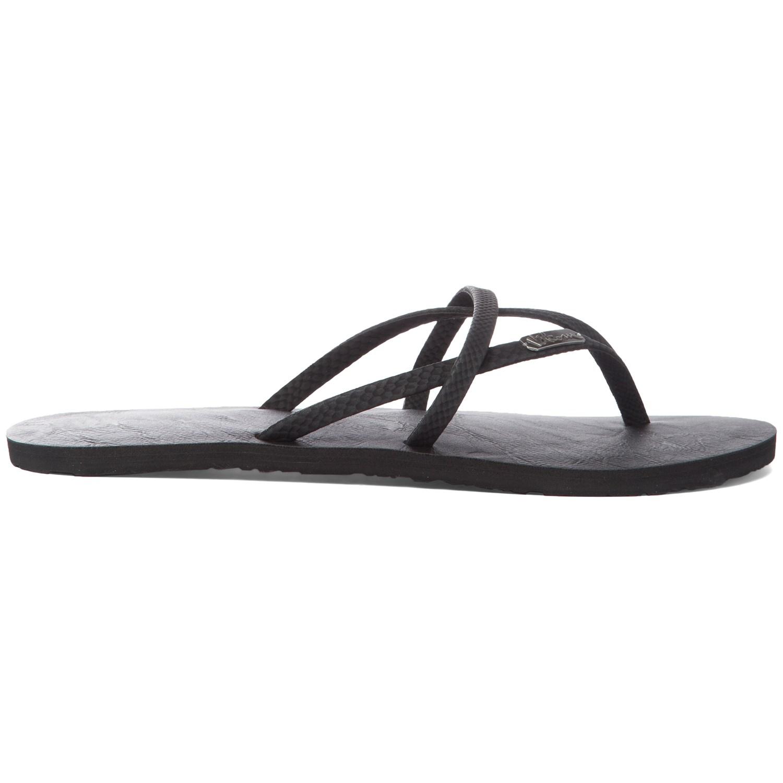afacab31eba3 Volcom All Night Long Sandals - Women s