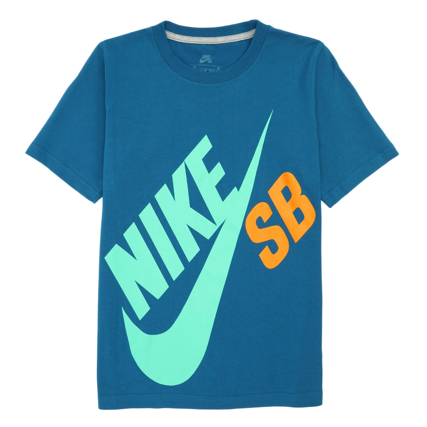 Efscmvpb Sale nike clothing boys