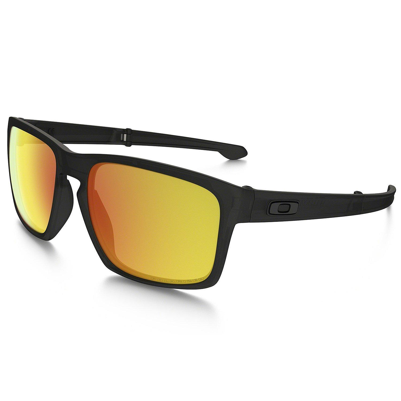 c4afa03fd1fcbf Oakley Sliver F Sunglasses   evo