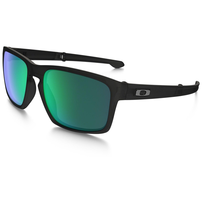 cf5e18c1ecf4f7 Oakley Sliver F Sunglasses   evo