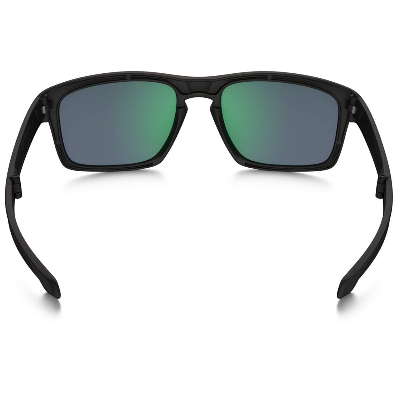 Oakley Star of Glasses wholesale Black Light Yellow Frame Colorf