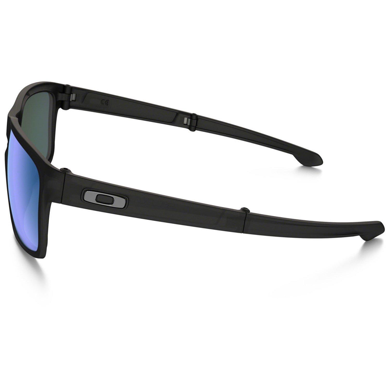b15a34f965 Oakley Sliver F Sunglasses