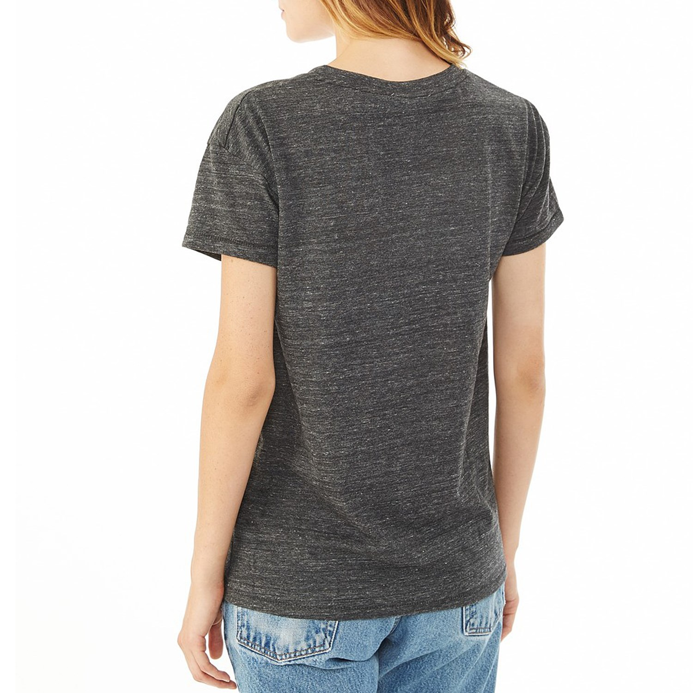59c9b4472ed Alternative Apparel Eco Jersey V-Neck T-Shirt - Women's   evo
