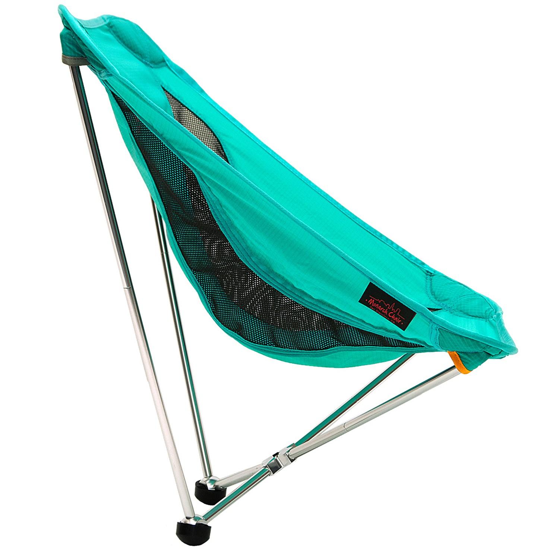 sc 1 st  Evo & Alite Designs Monarch Chair | evo