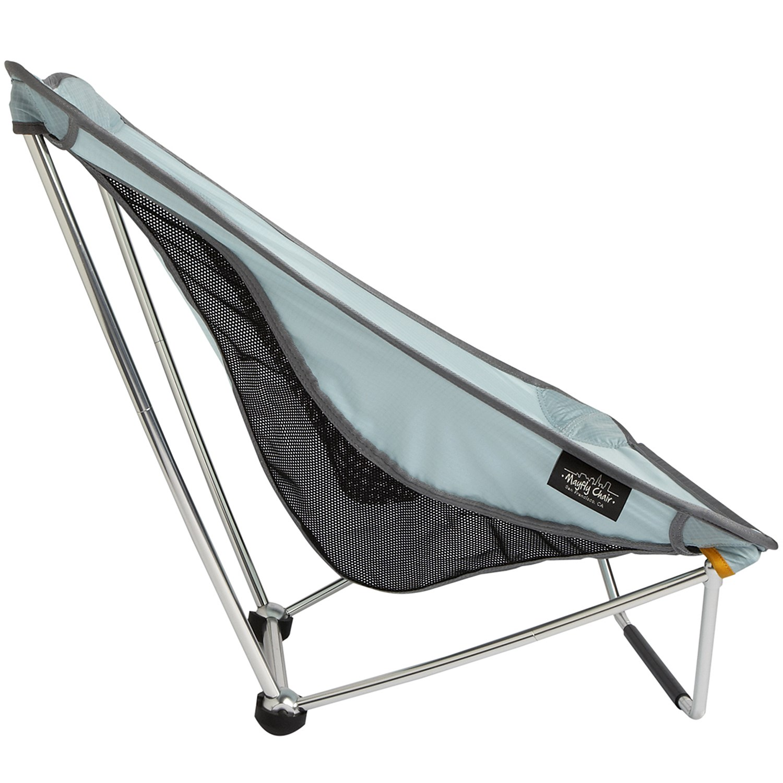 Alite Designs Mayfly Chair evo